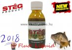 STÉG PRODUCT Fluo  Liquid 120ml (SP290000)