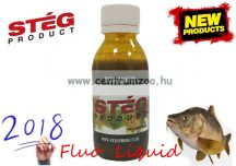 STÉG PRODUCT Fluo  Liquid 120ml (SP290000)