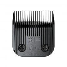 nyírófej ULTIMATE #3F / 10mm MOSER WAHL 1245 1250 (MAX45 MAX50) géphez (02376-516) 1247-7680