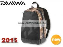 DAIWA Realtree AP® Camo Backpack masszív hátizsák, táska (15820-050)