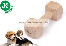 JK Animals Fa Apport  kutyajáték 150g (48101)
