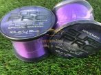 Gardner Sure Pro Purple 15lb (6,8kg) 0,35mm 1030m főzsinór lila