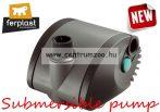 Ferplast Blupower  500 (korábban 450) vízpumpa (szökőkút motor) (68105021)