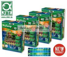 JBL ProTemp B40 talajfűtő kábel akváriumba, terráriumba 40W  7m (60417)