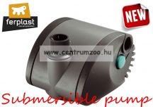 Ferplast Blupower  600 vízpumpa (szökőkút motor) (68110021)