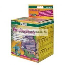 JBL FeedingRock tücsök adagoló szikla (71037)