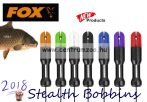 FOX Black Label Stealth Bobbin swinger (CBI089) NARANCS