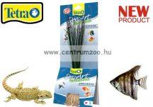 TETRA DecoArt Plant Premium Hairgrass 24cm műnövény halakhoz, teknősökhöz (203785)
