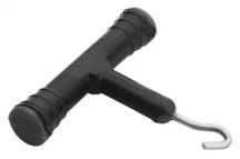 Carp Zoom Horogtesztelő, csomóhúzó szerszám (CZ8333)