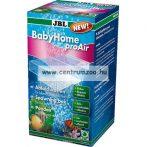 JBL BabyHome ProAir ikráztató, nevelő vagy betta box (JBL64315)