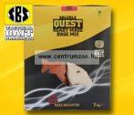 SBS Soluble Quest Ready-Made Base Mix  1kg - több ízben