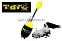 BLACK CAT Distance Float 100g  harcsás úszó (5566001)