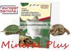 Europet Bernina Mineral Turtle kalcium teknős (283-199961)