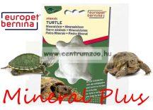 Europet Bernina Mineral Turtle 20g kalcium teknős (283-199961)
