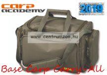 Carp Academy Base Carp Carry-All táska 52x30x33cm (5100-050)