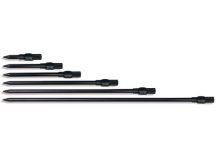 leszúró FOX Black Label Cam-Lok Powerpoint Banksticks 45cm leszúró (CBS048)