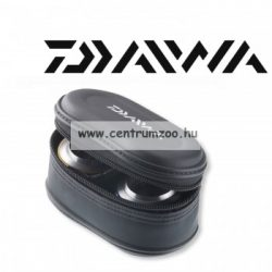 Daiwa dobvédő tok  M 7*12.5*7.5cm (15805-400)