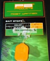 PB Products Bait Stops-csali stopper