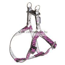 Ferplast ARLECCHINO P EXTRA SMALL - kutyahám XS (75607999) Pink