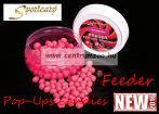 SportCarp Feeder Pop Ups Candies 8mm 75ml lebegő pellet CRANBERRY  (41984)