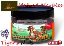 Radical Carp Method Marbles Tiger's Nuts 9mm 75g (3962108) süllyedő