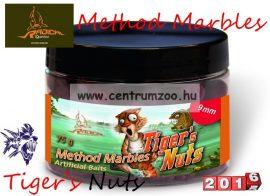 Radical Carp Method Marbles Tiger's Nuts 9mm 75g (3962108) süllyedő