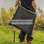 Daiwa Aqua Dry Keepnet Carrier Jumbo száktartó táska (DADKC-J)