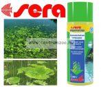 Sera Pond Algenstop - 250 ml - 2,5 m3-hez algák ellen (7690)