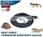 TRIXIE Terra Heat Cable talajfűtő kábel 25W 4,5m (76081)