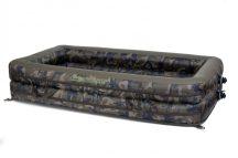 Fox Carpmaster® Air Mats XL pontybölcső 125x70cm  (CCC045)