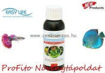 Easy-Life ProFito Növénytápoldat -  100ml - NEW FORMULA (PR1000)