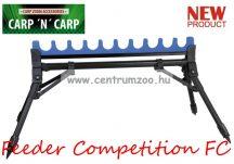 Carp Zoom Feeder Competition FC Tartalék botállvány feeder-match (CZ1345)