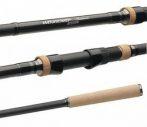 Daiwa Windcast Traditional Carp 3,5lb 390cm bojlis bot (11686-390)