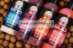 Korda Goo Scopex Cream Smoke aroma/dip (GOO31) gyümölcsös artoma