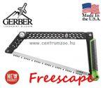 Gerber Freescape összecsukható fűrész Amerikából  22-31-002820