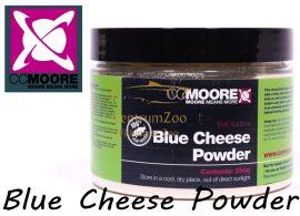 CCMoore - Blue Cheese Powder 250g - Dán sajtliszt (2057406898449)