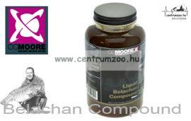 CCMoore - Liquid Belachan Extract 500ml - Foly. Belachan kivonat (2071766355053)