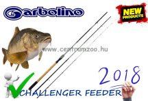 GARBOLINO CHALLENGER FEEDER 3S 3,9m 50-150g feeder (GOFRE8211390-3P)