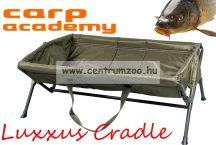 Carp Acedemy Luxxus Pontybölcső 100x60x40cm (5129-001) állványos pontybölcső