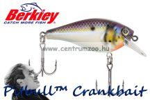 Berkley® Pitbull™ 5.5 Crankbait  55 mm 10,5g  wobbler (1422796 ) Chameleon Pearl