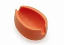 MIVARDI METHOD FEEDER ZINK L nyomóforma (M-MFML)