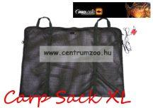 Prologic Carp Sack XL méretes pontyzsák  120x85cm   (54350)