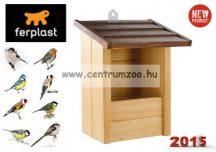 Ferplast Natura Outside Nest 9 Nido madárodú kertbe N9 (92121000)