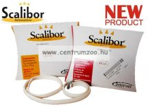 Scalibor kullancs elleni nyakörv 65cm L (K230A01)
