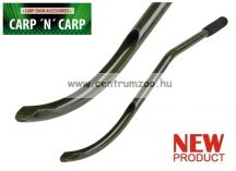 Carp'N'Carp Camo Colors Alu bojli dobócső 25mm (cz8489)