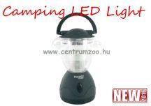 Energo Team CAMPING LÁMPA 6 ledes (74990-009)