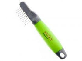 Moser DEMATTER szőrbontó, filcbontó 2999-7185
