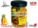 Radical Carp Yellow Zombie Pop Up's  16+20mm 75g (3943010)