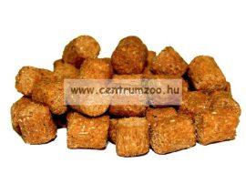 CCMoore - N-Gage XP Pellets 1kg (2041255924800)