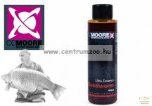 CCMoore - Ultra Essence Bloodworm 100ml - Szúnyoglárva aroma (2015352376558)